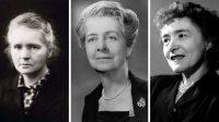 nobel-prize-women
