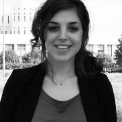 Scientific Writer, Mentor & Social Media Curator
