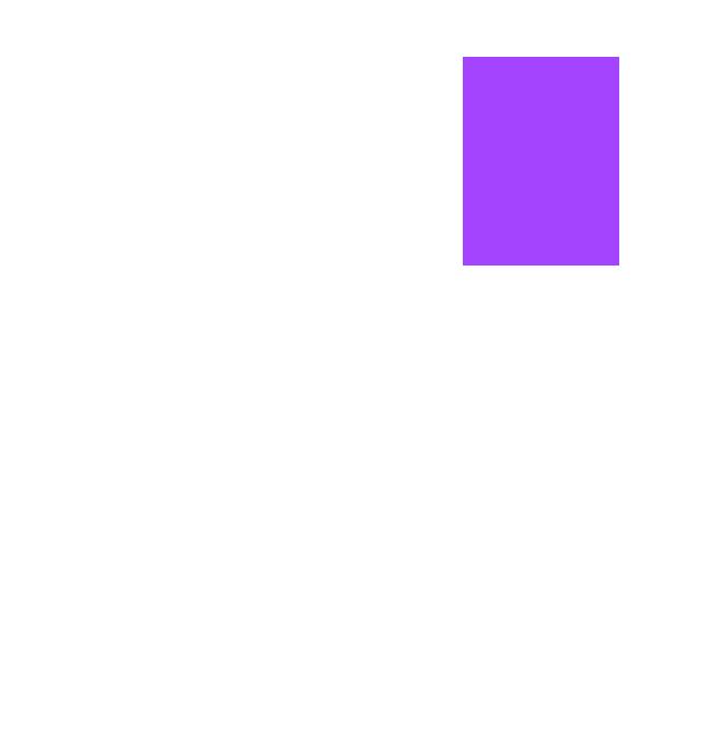 Greek Women in STEM