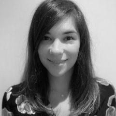 Tatiana Styliari, PhD