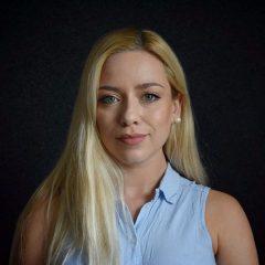 Lilian Balatsou