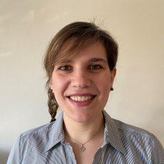 Ioanna Danai Styliari