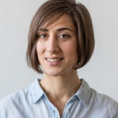 Ioanna Chatzigiannidou