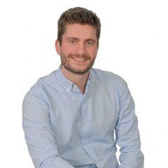 Thomas Gkilias