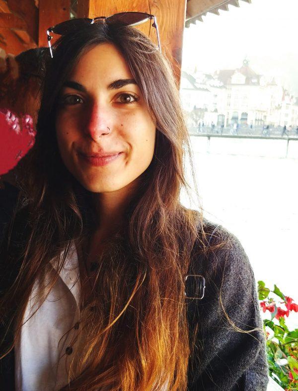 Ioanna_new