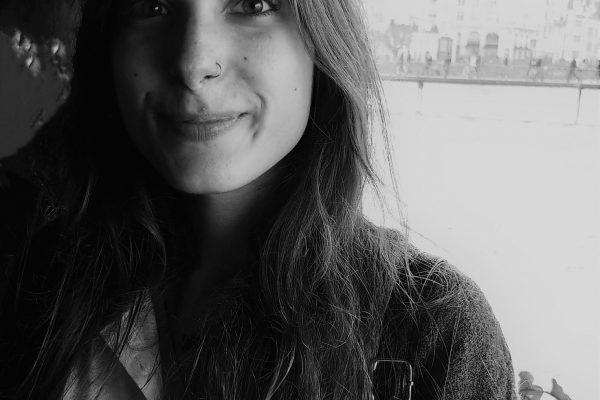 Ioanna_new_bw